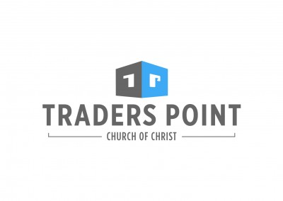 Traders Point Logo